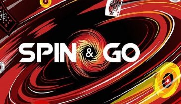 go spin