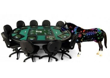 home games poker